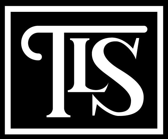 タイ語学校 TLSアソーク校